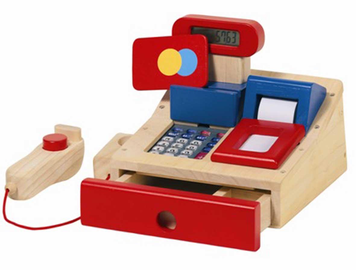 Игрушки из картонных коробок. 20 идей Море идей 95