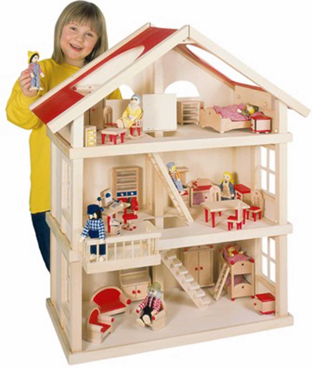 Самые большие игрушки девушек 22 фотография