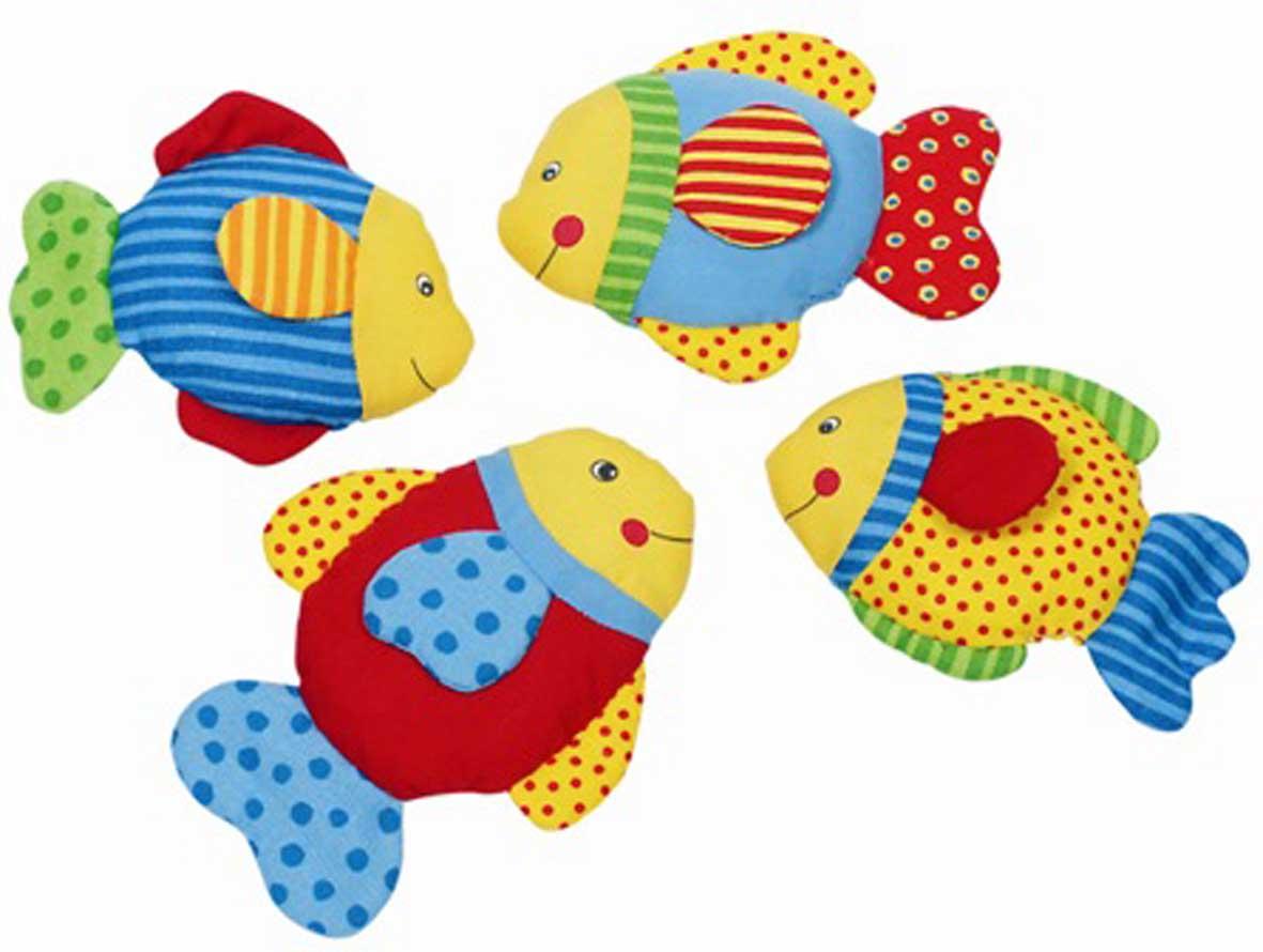 Как сделать мягче рыбу